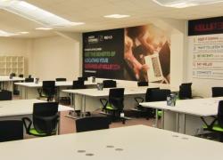Kells Tech Hub