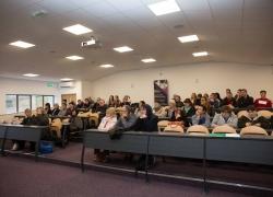 MEW2018 VTOS & LMETB Learn to Earn Event Meath Enterprise Week 2018