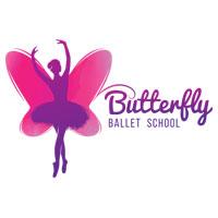 Butterfly Studios