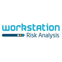 Workstation Risk Analysis