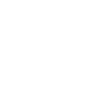 Meath Enterprise Logo White