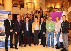 Meath Enterprise Week 2016 All Events