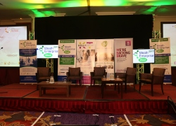 #MEW2017 Business Conference & Expo