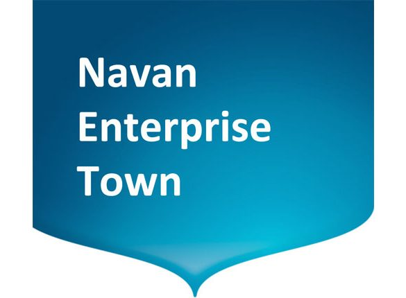 Navan Enterprise Town