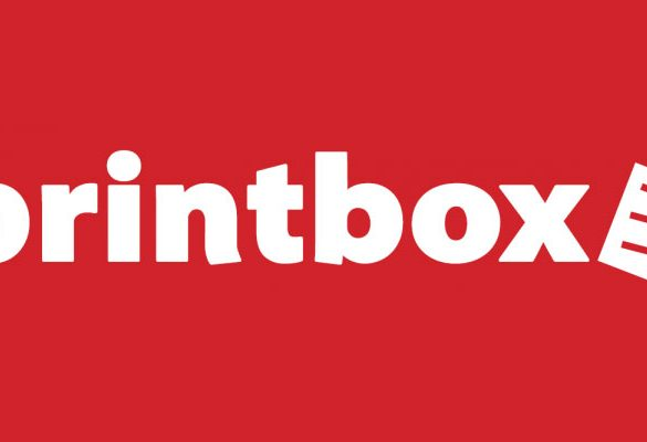 Printbox is Launching in Navan, Co. Meath