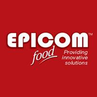 Epicom Ireland Ltd