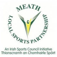 Meath Local Sports Partnership
