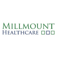 Millmount Healthcare Ltd