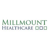 Millmount Healthcare Ltd