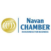 Navan Chamber of Commerce
