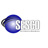 SESCO Ltd