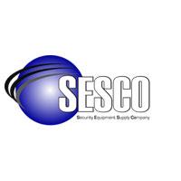 SESCO Ltd