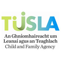 TUSLA Child & Family Agency
