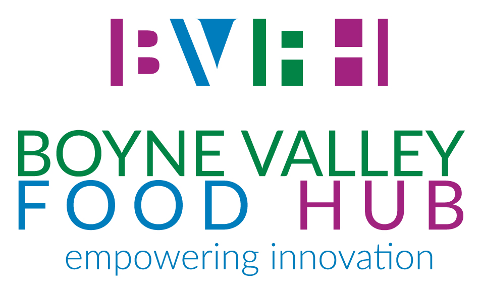 Boyne Valley Food Hub