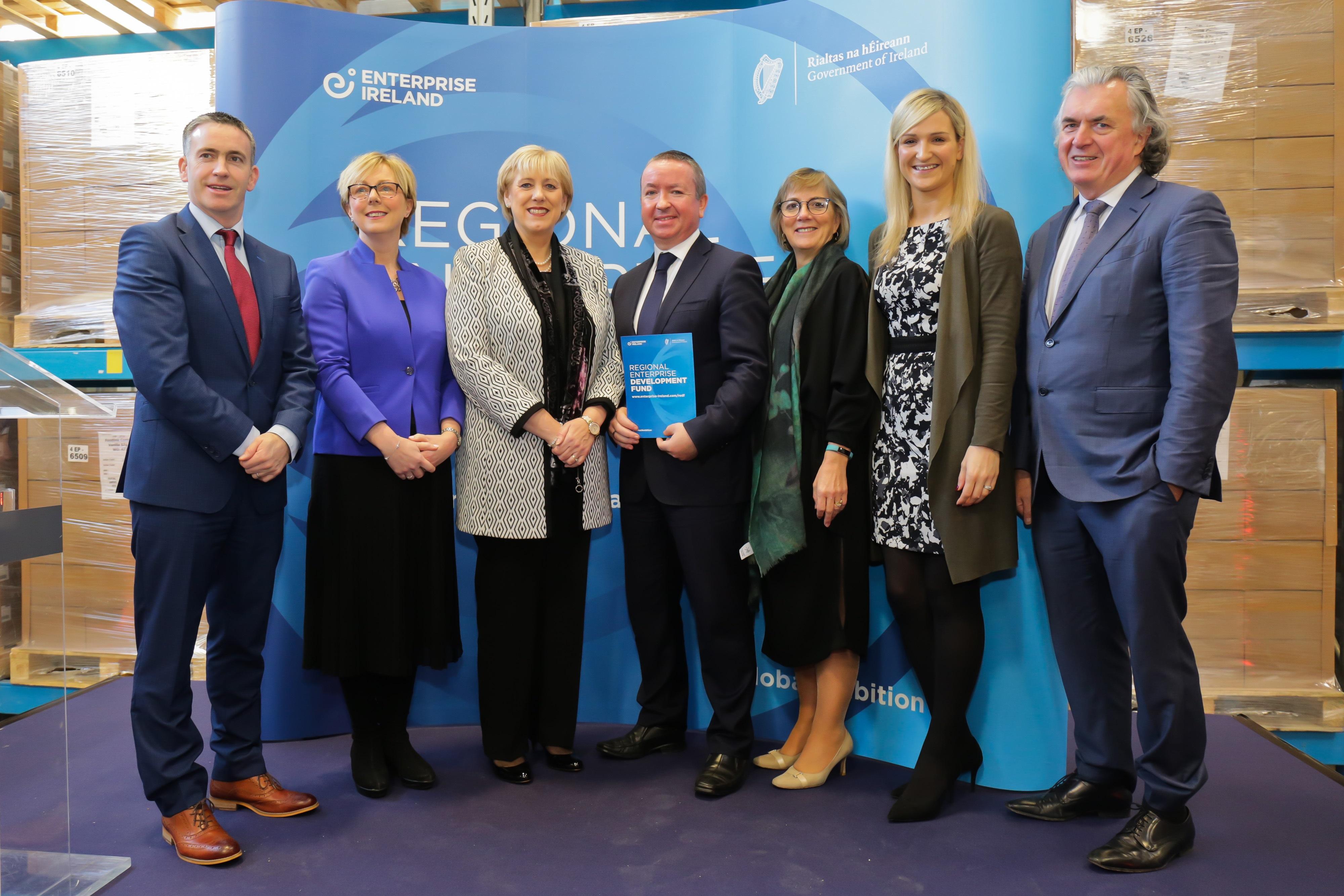 Navan Adopted Development Plan 09 Written Report (lowres
