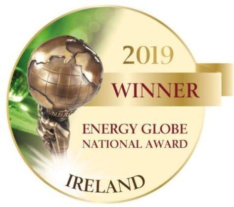energy globe award winner