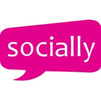 Socially | Social Media Training Agency | Navan Meath